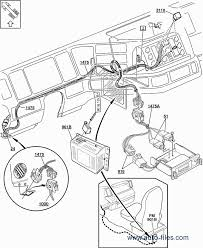 volvo truck wiring diagrams wiring diagram and schematic design 1985 volvo 240dl gl radio circuit and wiring diagram