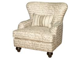 room accent chairs furniture image of accent chairs words pattern