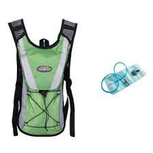 Discount <b>Bike Bicycle</b> Backpack | 2017 <b>Bike Bicycle</b> Bag Backpack ...