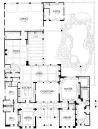 993 best house plans images on pinterest dream house plans House Plan Sri Lanka courtyard house plan courtyard house plans image search results plan no w16386md house plan sri lanka download
