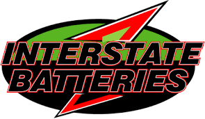 Image result for interstate batteries
