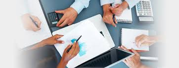 unit 2 systems analysis and design assignment help systems analysis and design assignment help