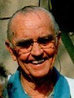 The Roadrunners of Groom Lake are saddened to report that Lt Col Harold Leslie Archer, Sr. USAF (Ret) of Murrieta, CA passed away at his residence on Friday ... - archer