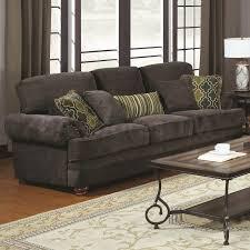 italian modular furniture. furniture fama modular sofa uk deep rooms to go italian online 3d model for home