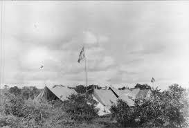 Segunda guerra ítalo-etíope