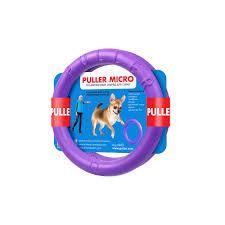 <b>PULLER Micro</b>