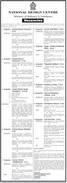 assistant director chemical assistant director mechanical vacancies assistant director chemical assistant director mechanical assistant director design development assistant director marketing