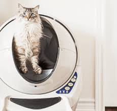 <b>Top</b> 7 <b>Best Automatic Self</b> Cleaning Litter Boxes [2020 Update]