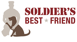 Soldiers <b>Best Friend</b> : Home
