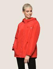 A|X <b>Armani Exchange</b> красное пальто и <b>куртки</b> для <b>женский</b> | eBay