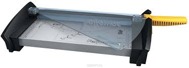 <b>резак для бумаги</b> fellowes neutrino a5 fs 54127 | novaya-rossia ...