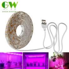 Промышленные <b>LED</b>-лампы с бесплатной доставкой в ...