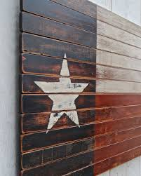 metal star wall decor: image of texas star wall decor for wood