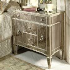 borghese mirrored chest borghese mirrored furniture