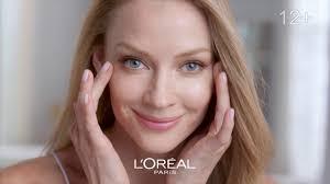ГИАЛУРОН ЭКСПЕРТ от <b>L'Oréal Paris</b> - YouTube