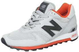 New Balance Men s M1300 <b>Classic Running</b> Shoe Grey 11 D US ...