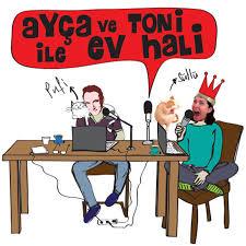 Ayça ile Ev Hali