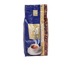 <b>Кофе в зернах</b> - купить зерновой кофе в интернет-магазине ...