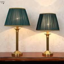 <b>Post</b>-modern <b>Nordic</b> Living Room Lamp Led Eye Protection <b>Creative</b> ...