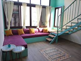 <b>Turquoise</b>, Nablus – Updated 2020 Prices