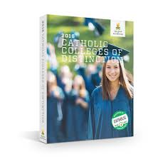 why should i choose a catholic college or university colleges the ultimate guide to catholic colleges and universities in the u s
