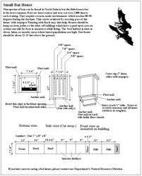 Bat House Plans For Kids Plans DIY Free Download Backyard Swing    bat house plans for kids