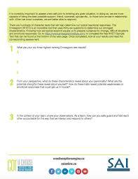 gentle teaching theme for caregiving creative caregiving caregiving 2