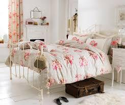 vintage bedroom pinterest bedroom feminine bedrooms girly bedroom ideas pinterest beautiful minimalist bedroom furniture ideas pinterest