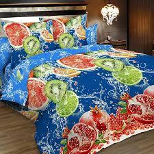 Купить <b>постельное белье</b> «Гамрита» красный/бордо, синий ...