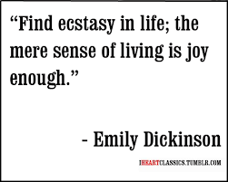 Image result for emily quotes