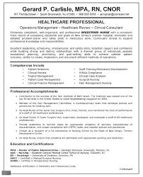 Imagerackus Seductive Resume Sample Construction Superintendent     happytom co