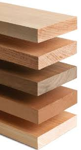 wood type matters see chart below with recommended clamping pressure for 5 different types of wood article types woods