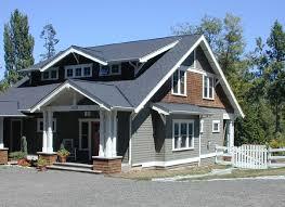 House Plans   Home Plan Details   Craftsman BungalowCraftsman Bungalow  Photo Pages