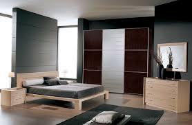 modern design bedroom wooden furniture with black flower vase contemporary design and brown bedroom walls design bedroom furniture modern design