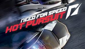 <b>Need For Speed</b>: Hot Pursuit on Steam