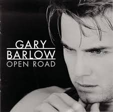 <b>Gary Barlow</b>: <b>Open</b> Road - Music on Google Play