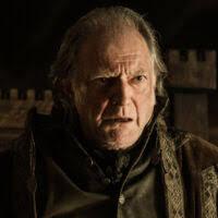 Walder <b>Frey</b>   Game of Thrones Wiki   Fandom