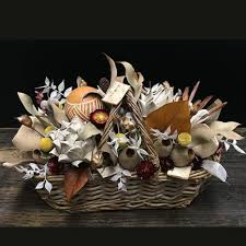 San Francisco Florist | Flower Delivery by The <b>Flower Girl</b>