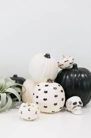 How to Make Sharpie <b>Patterned</b> Pumpkins | Pumpkin <b>pattern</b> ...