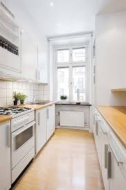 room kitchen beauteous design  images about kitchen beauteous small apartment kitchen design