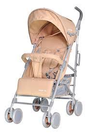 Купить <b>коляска</b>-<b>трость Everflo ATV</b> Е-1266 khaki, цены в Москве ...
