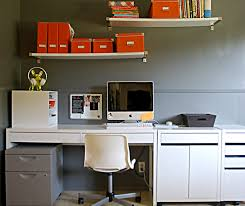home office home office organization ideas design your home office sales office design ideas cool buy home office