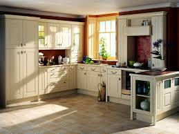 modern kitchen cabinet hardware traditional: cute kitchen knob ideas mix and match of great kitchen cabinet hardware ideas for your cabinet
