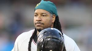 Manny Ramirez homered on the first pitch in his Dominican Winter League