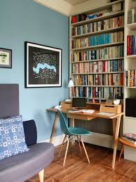 small home office design inspiring nifty small home office home design ideas pictures amazing amazing office home office