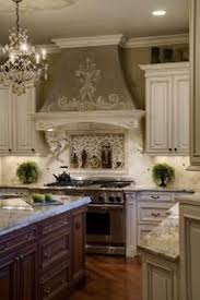 Country French Kitchen Decor 17 Best Ideas About French Country Decorating On Pinterest