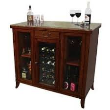 costco wine coolers and nice furniture on pinterest arched table top wine cellar furniture