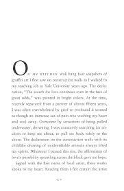bell hooks essays  www gxart orgbell hooks essay on love essay topicsbell hooks essays on education