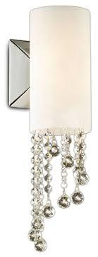Настенный светильник <b>Odeon light</b> Notts <b>2571</b>/<b>1W</b>, 40 Вт ...