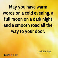 Image result for full moon quotes